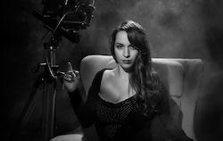 © Dušan Křístek, f-production - Vlastná tvorba náročnej fotografie a umenia