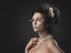 © Dušan Křístek, f-production - Fotenie portrétov
